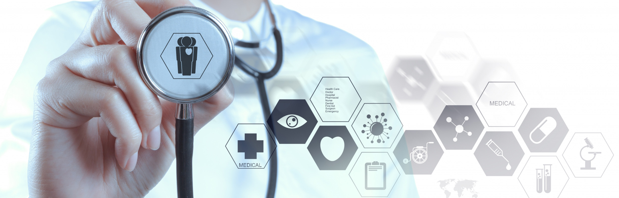about - obmedics